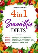 Smoothie Diets