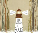 The Lighthouse of Souls Pdf