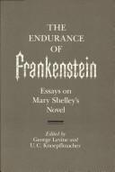 The Endurance of Frankenstein