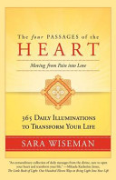 The Four Passages of the Heart
