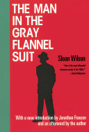 The Man in the Gray Flannel Suit Pdf/ePub eBook