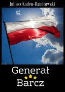 Generał Barcz [Pdf/ePub] eBook