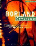 Borland C   in Depth