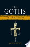 The Goths Book
