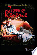 The Seven Tales of Reverie Book