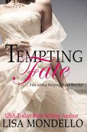 Pdf Tempting Fate