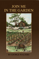Join me in the Garden [Pdf/ePub] eBook