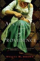 Accidents of Providence [Pdf/ePub] eBook