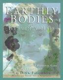 Earthly Bodies   Heavenly Hair