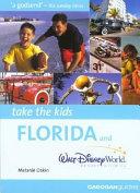 Florida and Walt Disney World Resort in Florida