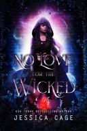 No Love for the Wicked [Pdf/ePub] eBook