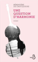 Une question d'harmonie