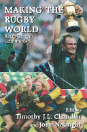 Making the Rugby World