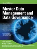 MASTER DATA MANAGEMENT AND DATA GOVERNANCE  2 E Book