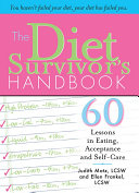 Diet Survivor   s Handbook