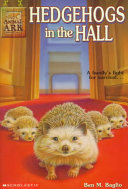 Pdf Hedgehogs in the Hall