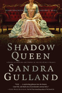The Shadow Queen [Pdf/ePub] eBook