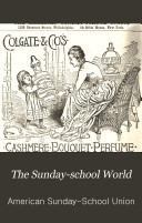 The Sunday school World