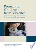 Protecting Children From Violence PDF