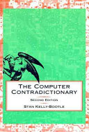 The Computer Contradictionary