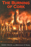 Pdf The Burning of Cork