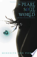 The Pearl Of The Soul Of The World Book PDF