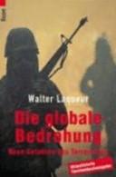 Die globale Bedrohung