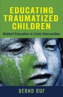 Thumbnail Educating traumatized children