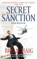 Secret Sanction [Pdf/ePub] eBook