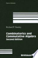 Combinatorial Aspects Of Commutative Algebra [Pdf/ePub] eBook