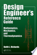 Design Engineer S Reference Guide Book PDF