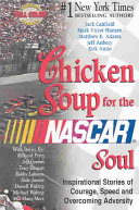 Chicken Soup for the NASCAR Soul