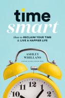 Time Smart Pdf/ePub eBook