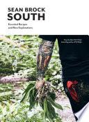 South Book PDF