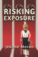 Pdf Risking Exposure