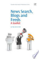News Search Blogs And Feeds Book PDF