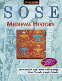 Cover of SOSE Medieval History