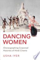 Dancing Women Book