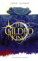 The Gilded King Book PDF