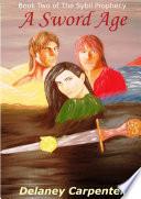 A Sword Age Pdf/ePub eBook