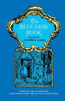 The Blue Fairy Book Pdf/ePub eBook