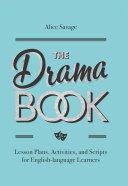 The Drama Book Pdf/ePub eBook