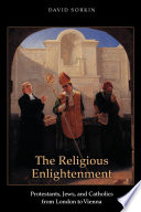The Religious Enlightenment