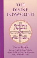 The Divine Indwelling [Pdf/ePub] eBook