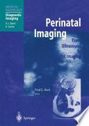 Perinatal Imaging