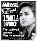 Nov 3, 1998