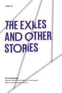 Pdf The Exiles and Other Stories