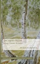 Jacques Réda