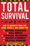 Pdf Total Survival
