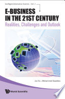 E Business in the 21st Century